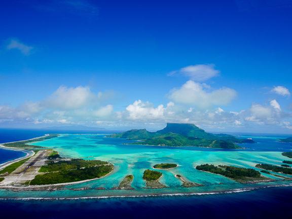 Polinezja Francuska