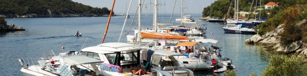 Split-Trogir