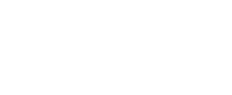 forsail-skiclub